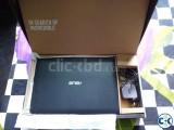 ASUS INTACT BOX i3 1TB 4GB BLACK