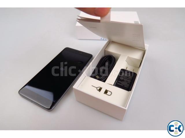 Xiaomi Redmi 4x 4GB 64GB | ClickBD large image 0