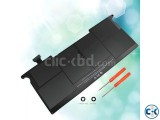 13-Inch MacBook Air Battery A1405 A1369