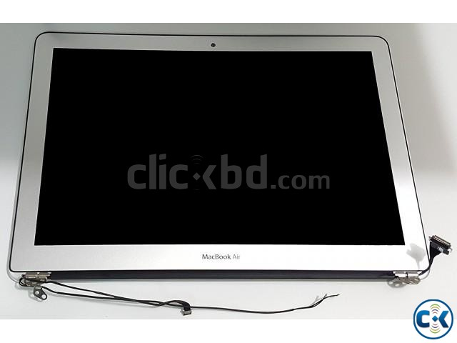 Complete 13.3 LCD Screen MacBook Air | ClickBD large image 0
