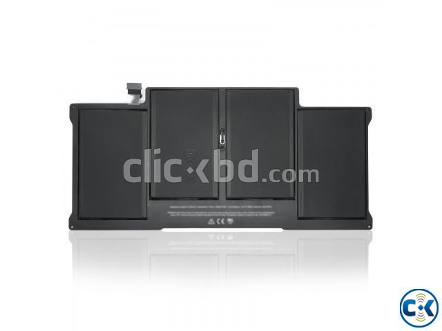 Apple MacBook Air Replacement Battery | ClickBD large image 0