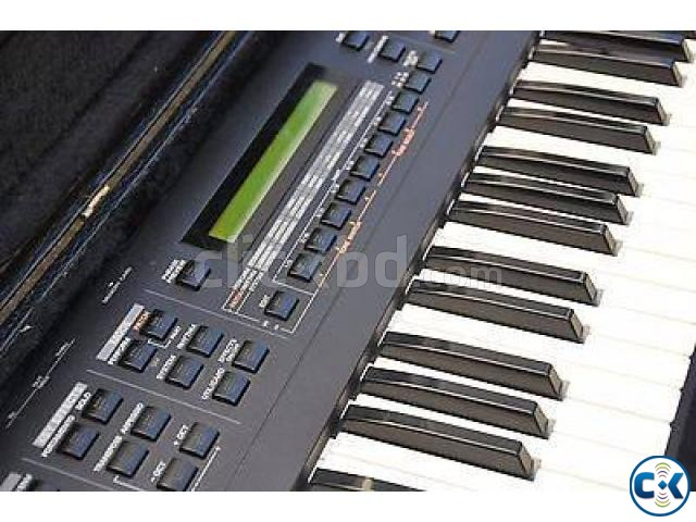Roland xp30 like brand new | ClickBD large image 1