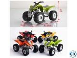 Kids For-wheel Toy Motorbike