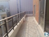 Basundhara Block B Road 6 A House 301