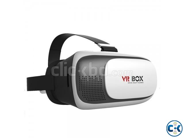 VR BOX 2.0 | ClickBD large image 0