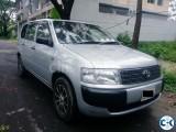 Toyota Probox 2004