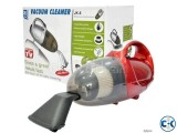 Genuine Vacuum Cleaner Blowing And Sucking Dual Purpose