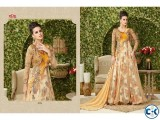 Best Designer Collection Of Party