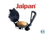Jaipan Jambo Ruti