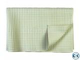 Air Filled Rubber Cot Sheet