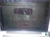 No Backlight MacBook Repair Service