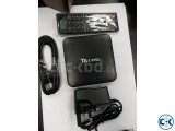 Android Smart TV BOX With HD 01785246248