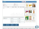 Best Retail Software POS Point of Sales -PrismPOS