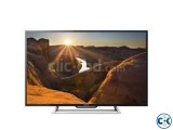Small image 1 of 5 for Sony Bravia R350D 40 Inch Full HD Live Color LED Television | ClickBD