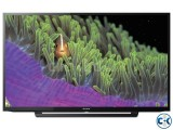 Small image 3 of 5 for SONY 32 inch R Series BRAVIA 302D LED TV | ClickBD