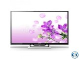 Small image 1 of 5 for SONY 32 inch R Series BRAVIA 500C LED TV | ClickBD