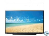 Sony Bravia 32'' R302E Live Color HD LED TV