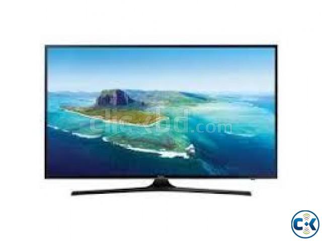 40 J5008 Samsung USB DTS HD LED TV | ClickBD large image 1