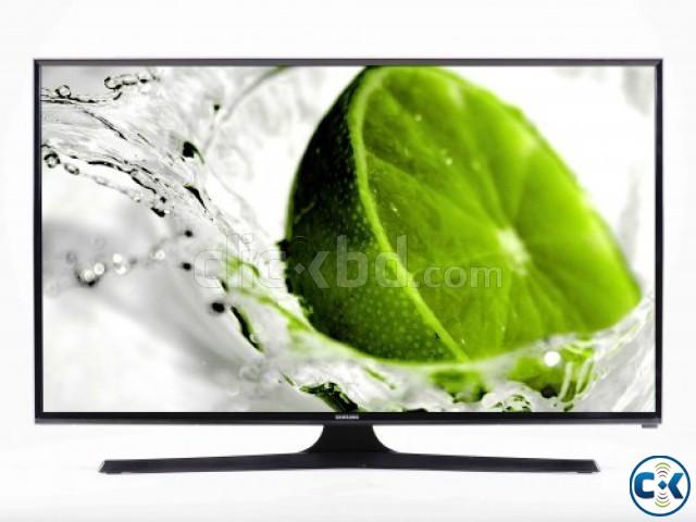 40 J5008 Samsung USB DTS HD LED TV | ClickBD large image 2