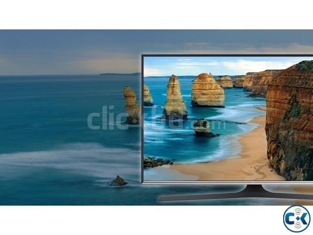 40 J5008 Samsung USB DTS HD LED TV | ClickBD large image 3