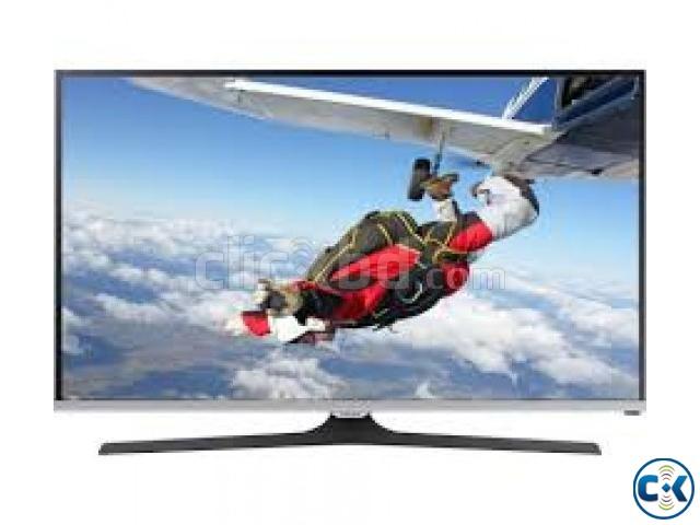 40 J5008 Samsung USB DTS HD LED TV | ClickBD large image 4