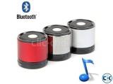 Beats HD Mini Wireless Bluetooth 4.0 Speaker w