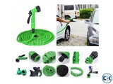 Magic Hose Pipe for Garden Car Wash