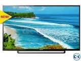 SONY 40 inch R Series BRAVIA 352E LED TV