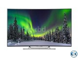 Sony Bravia W800C 55 Inch Full HD Android 3D Smart TV
