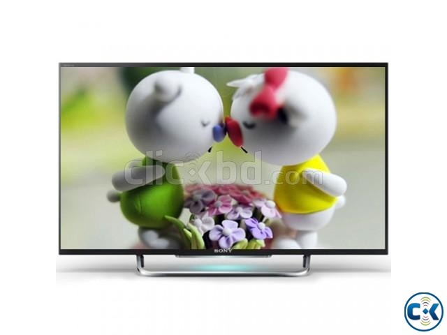 SONY 43 inch W Series BRAVIA 800C 3D LED Android TV | ClickBD