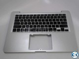Genuine Keyboard for MacBook Pro 13