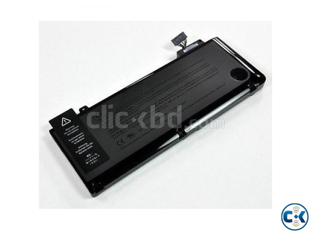Genuine Macbook Pro 13 battery | ClickBD large image 0