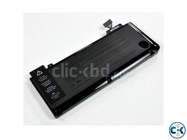 Genuine Macbook Pro 13 battery | ClickBD large image 0