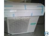 O General ASGA18FMTA 18000 BTU 1.5 Ton Split AC