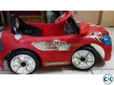 Kids Toys Car and Motorbike