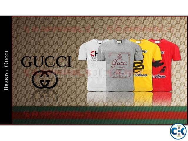 GUCCI | ClickBD large image 4