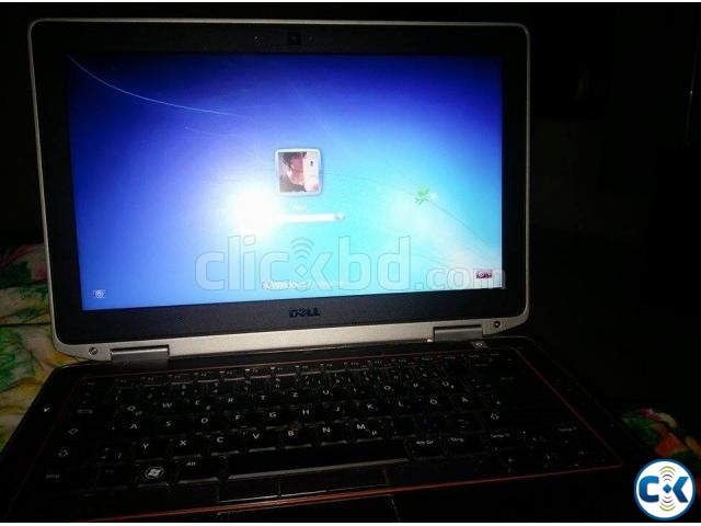 DELL LAPTOP CORE I5 .. | ClickBD large image 0