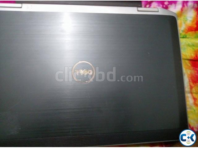 DELL LAPTOP CORE I5 .. | ClickBD large image 1