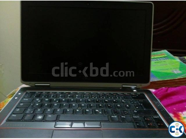DELL LAPTOP CORE I5 .. | ClickBD large image 2