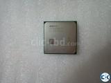 AMD FX-9370 4.7GHz