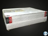Pocket Spring Mattress-78x66x10