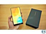 Brand New Xiaomi Mi Mix 256GB Sealed Pack With 1 Yr Warrnty