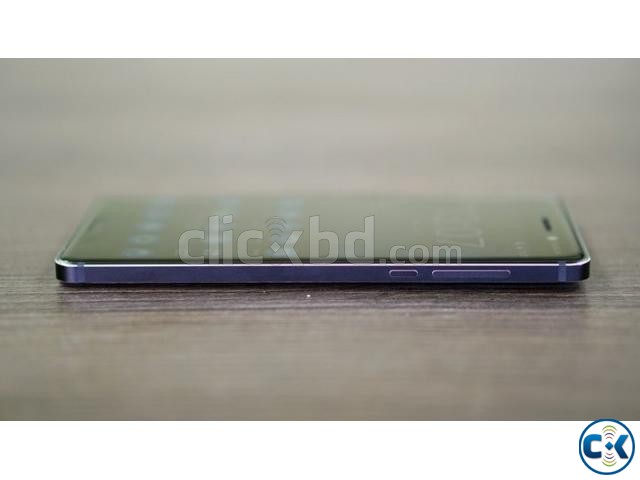Brand New NOKIA 6 64GB Sealed Pack 1 Yr Warranty | ClickBD large image 1