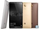 Huawei Mate 8 64GB 1 Yr Official Warranty