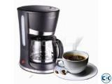 Ocean High Quality Coffee Maker
