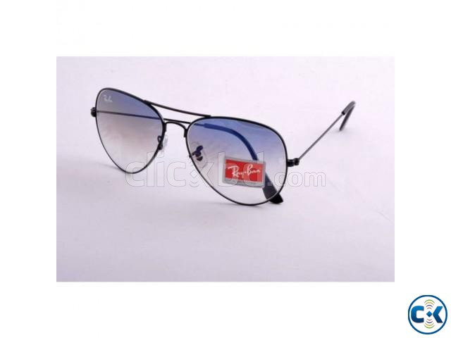 New Summer Ray Ban Sunglass | ClickBD large image 0