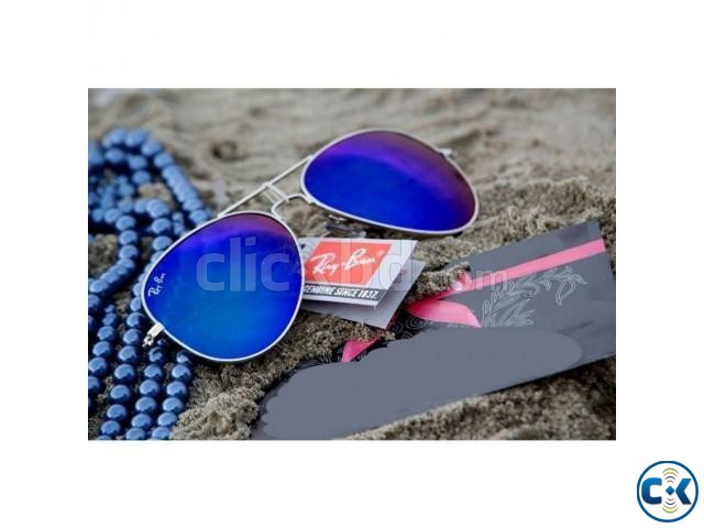 Ray Ban Men s Sunglasses | ClickBD large image 0