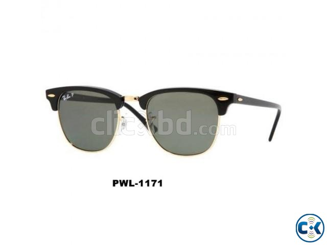 Ray Ban Exclusive Sunglass. | ClickBD large image 0
