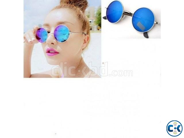 Ray Ban Ladies Sunglasses E59 | ClickBD large image 0