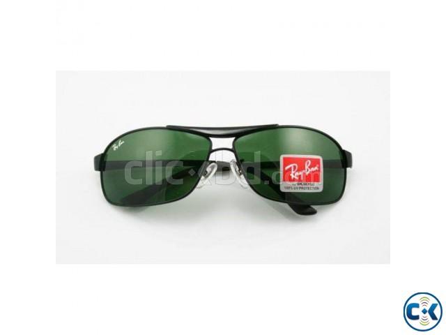 Ray Ban Men s Sunglasses R03 Green | ClickBD large image 0